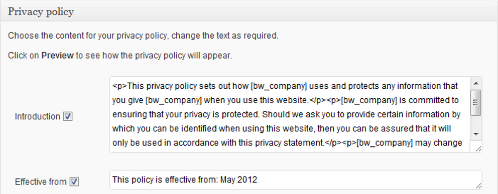 http://oik-plugins.co.uk/wp-content/plugins/oik-privacy-policy/screenshot-1.png