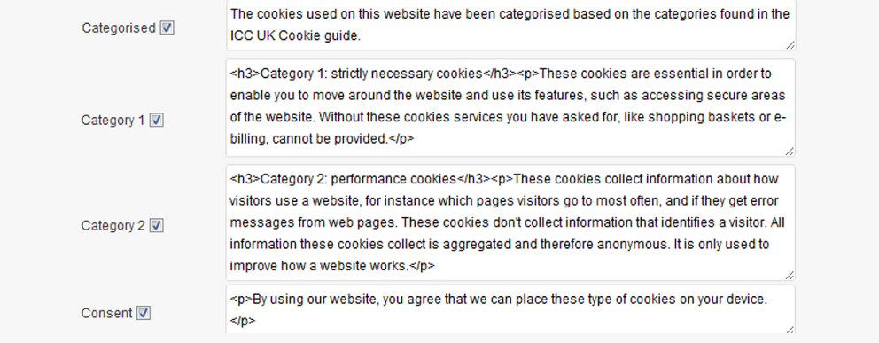 http://oik-plugins.co.uk/wp-content/plugins/oik-privacy-policy/screenshot-2.png