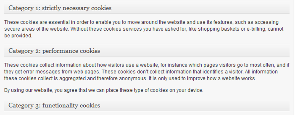 http://oik-plugins.co.uk/wp-content/plugins/oik-privacy-policy/screenshot-3.png