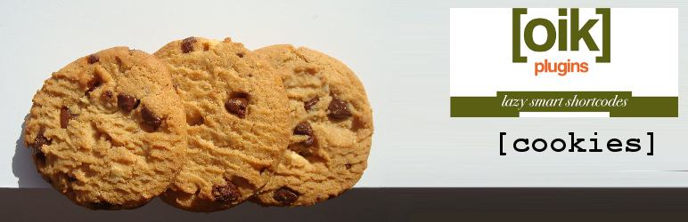 cookie-cat – tabulate your website cookies