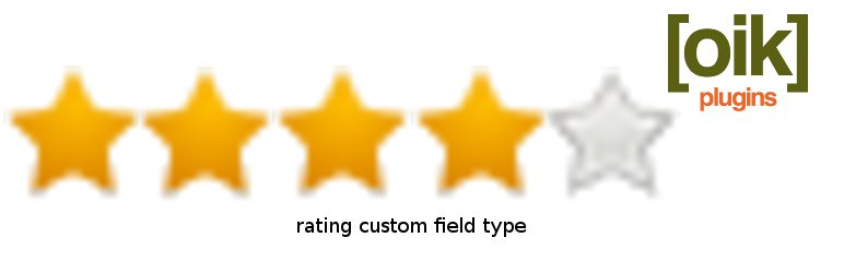 oik-rating